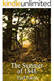 The Summer of 1848 (The Olivia Series)