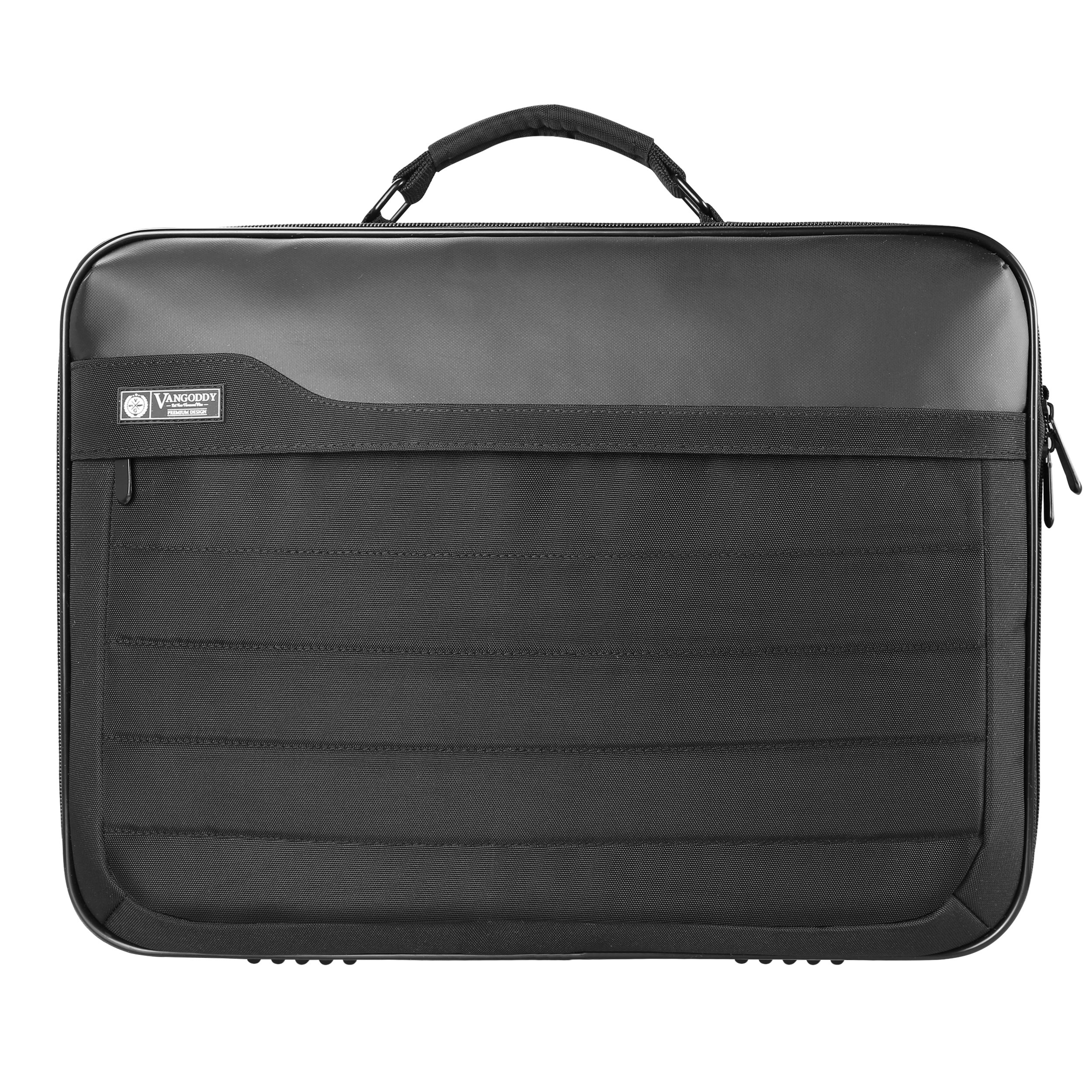 Reid School Business Travel Bag For Lenovo 11.6'' - 13.3'' 2in1 Laptop Tablet Computers