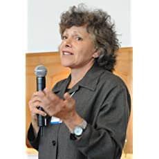 Ellen J. Langer