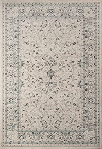 Momeni Rugs Ziegler Collection