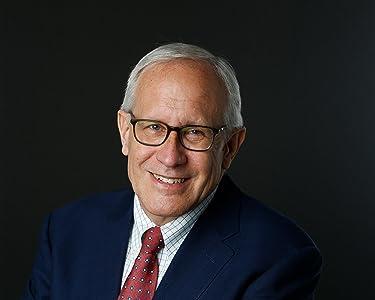 David E. McCraw