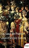La Cour de France