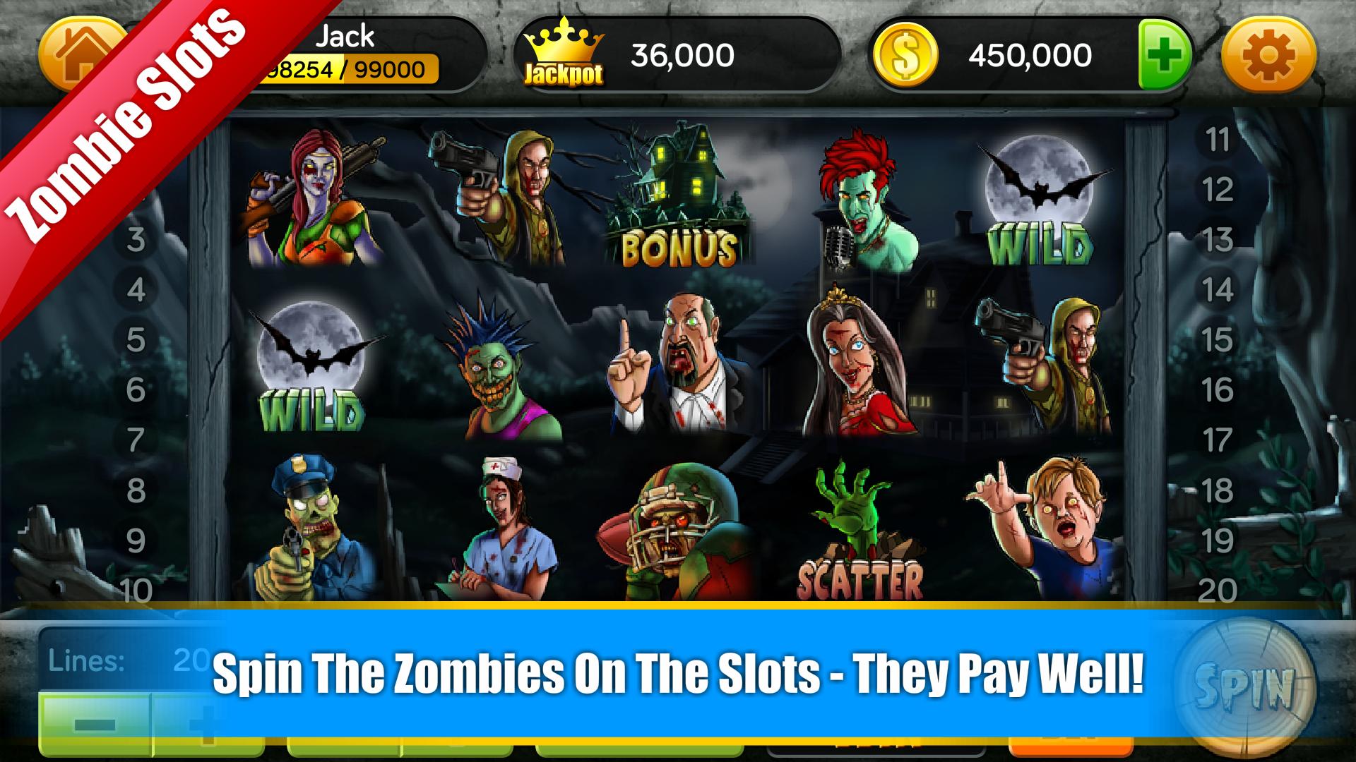 ca$hpot casino
