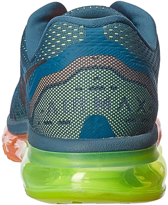 Nike Air Max 2014 Menns Joggesko j0E9Np