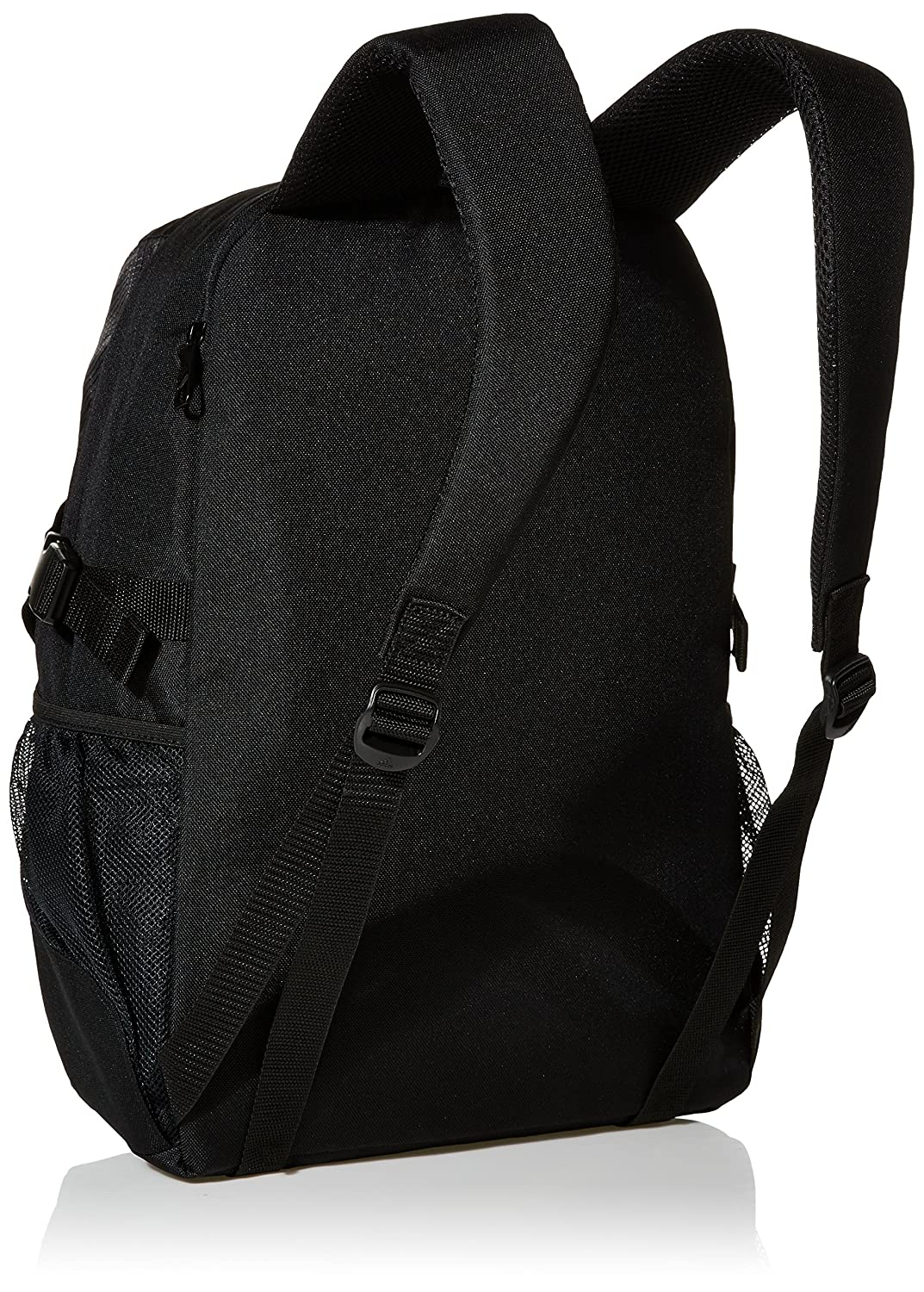 Adidas Power 3 Backpack Sports Direct  d5bda1aee5f04