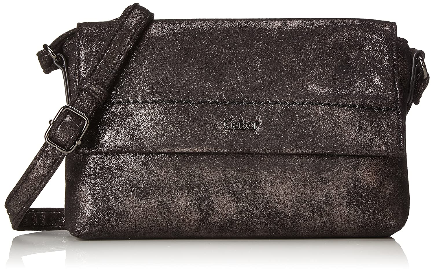 Gabor Women/'s Bella Clutch