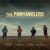 The Panhandlers