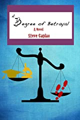 A Degree of Betrayal