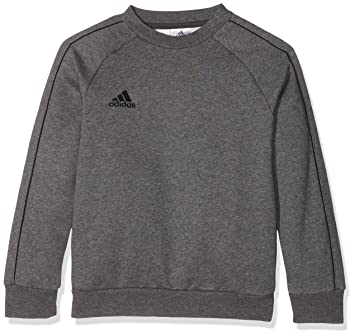 adidas kinder core 18 t-shirt