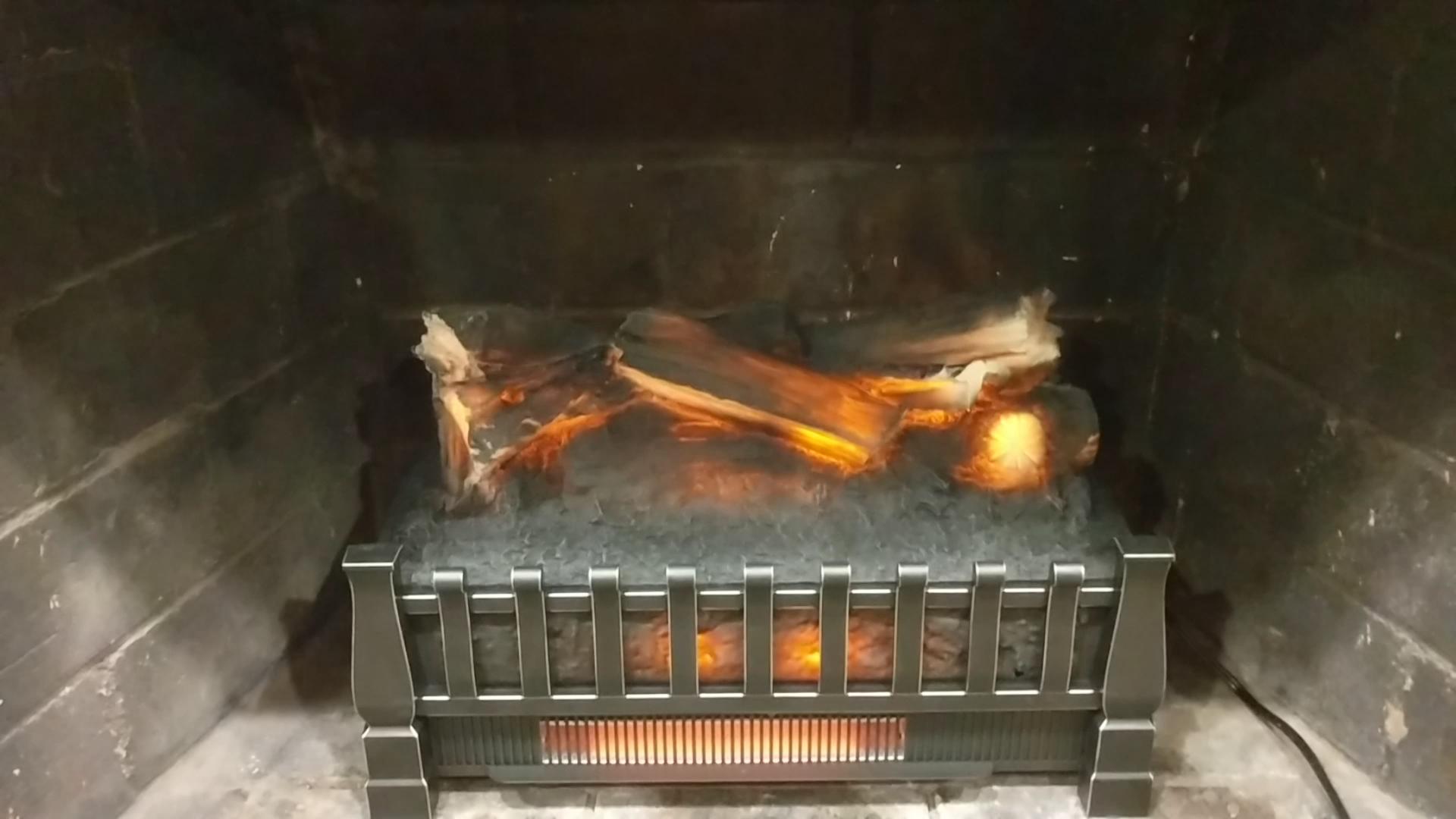 amazon com duraflame dfi030aru infrared quartz set heater with