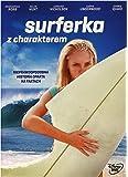 Soul Surfer [DVD] [Region 2] (English audio. English subtitles)