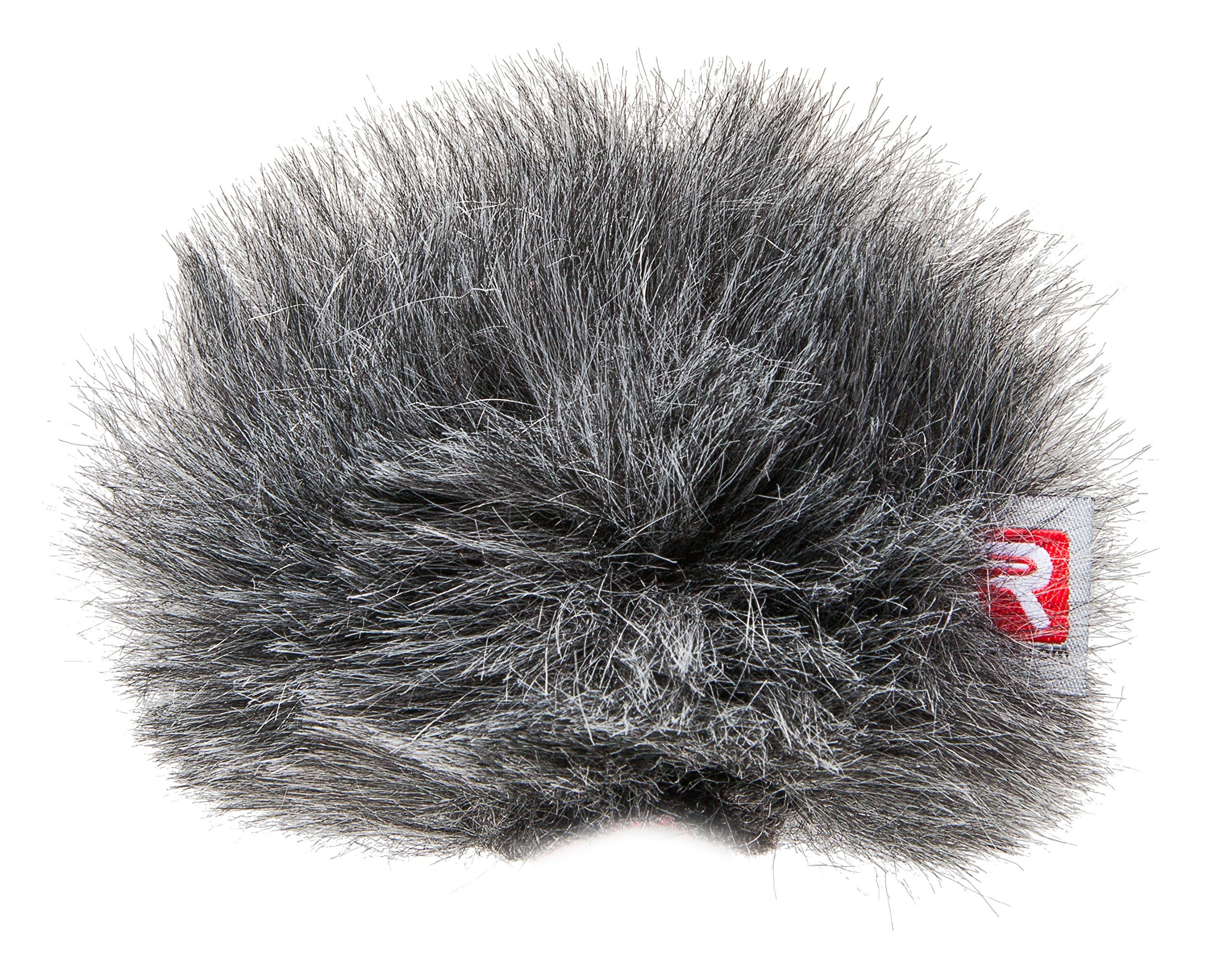 Shure AMV88-FUR Rycote Windjammer for MV88 by Shure