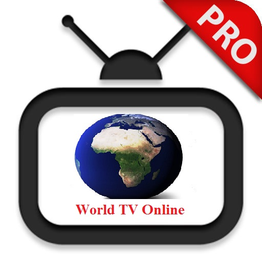 World TV online - Video Ifilm