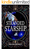 Stranded Starship (You Say Which Way)