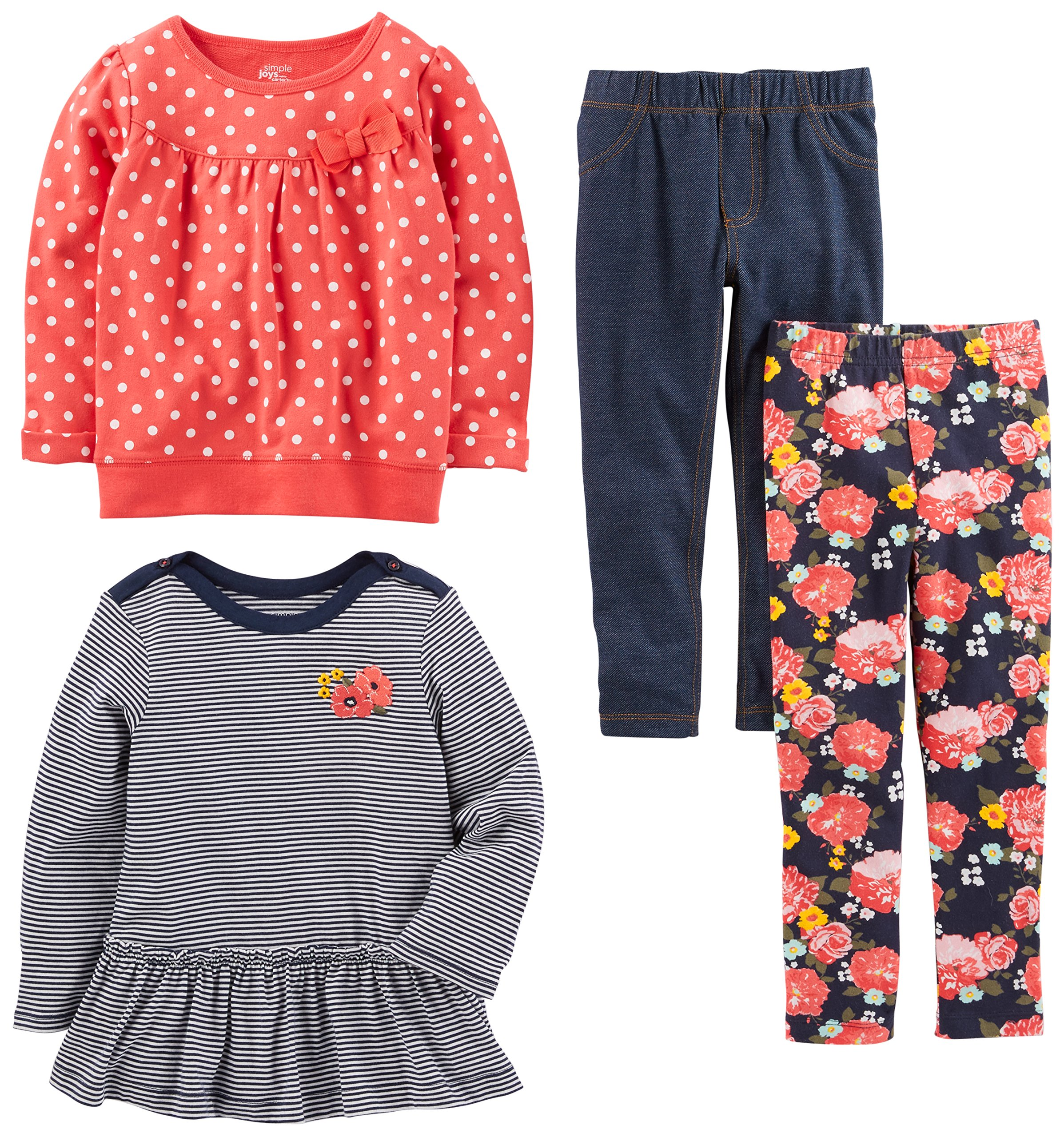 3254f3f58 Best Rated in Girls  Clothing   Helpful Customer Reviews - Amazon.com