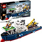 "LEGO 42064 ""Ocean Explorer Building Toy"