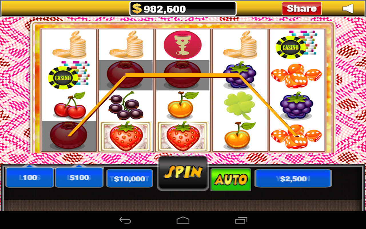 Casino action free download