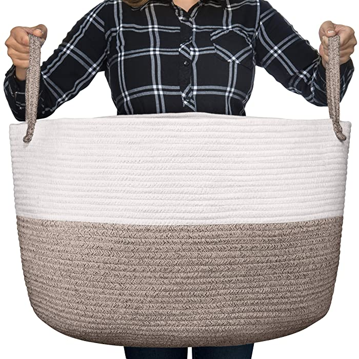 Top 10 Navy Toilet Lid Cover At Home Depot
