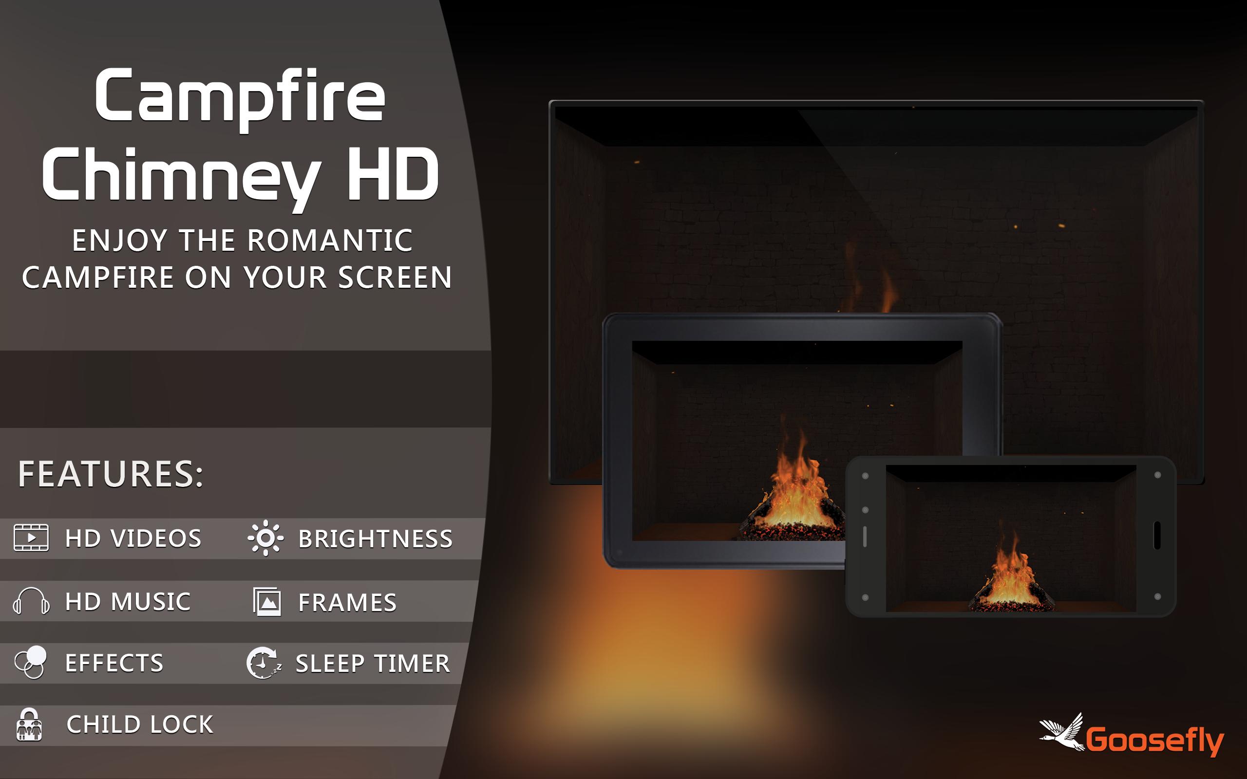chimenea de chimenea y chimenea gratis: caliéntate en las vacaciones de invierno y disfruta de la Navidad en tu televisor hdr 4k 8k y dispositivos de fuego como fondo de pantalla y