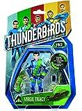 Thunderbirds – Figur