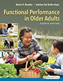 FUNCTIONAL PERFORMANCE OLDER ADULTS 4E