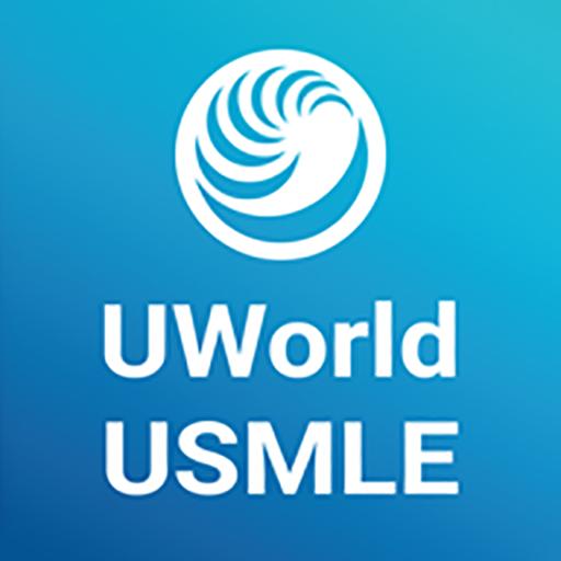 usmle world step 2 ck qbank free  pdf