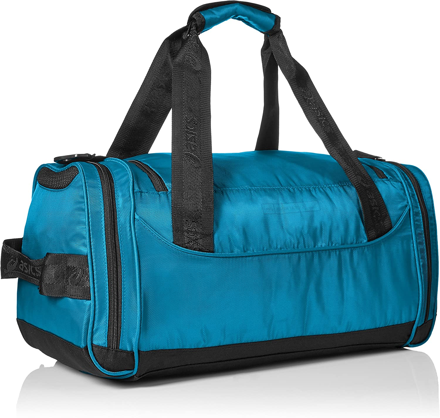 ASICS Edge Small Duffle Bag