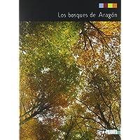 Bosques de Aragón, los