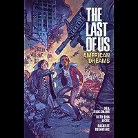 The Last of Us: American Dreams (English Edition)