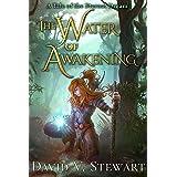 The Water of Awakening (The Eternal Dream Book 1)