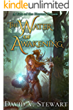 The Water of Awakening