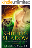 The Shifter's Shadow (Shifters Of The Seventh Moon Book 1)