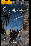 City of Angels (English Edition)