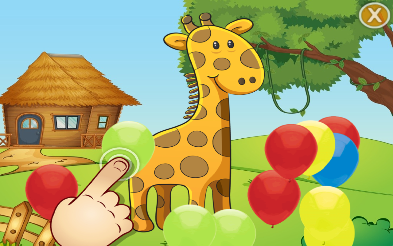 amazon com connect the dots for kids and toddlers number
