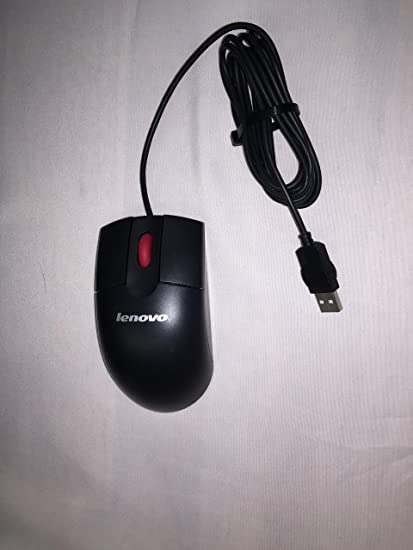 LENOVO MOUSE N14608 DRIVERS FOR MAC
