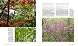 The Living Landscape: Designing for Beauty and