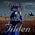 Crystal Anne Tilden