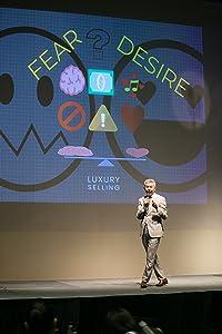 Francis Srun