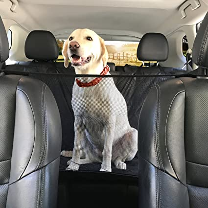 hammock ip waterproof style com walmart cover oxford car proof covers seat dog tear