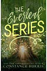 The Everleaf Series Box Set Kindle Edition