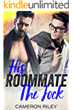 His Roommate The Jock: M/M Straight to Gay First Time Romance