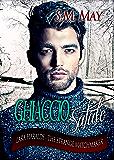 GHIACCIO SALATO (Lara Haralds - The Strange Matchmaker Vol. 3)