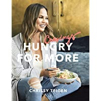 Cravings: Hungry for More: Hungry for More