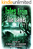 Tales from The Lake Vol.2