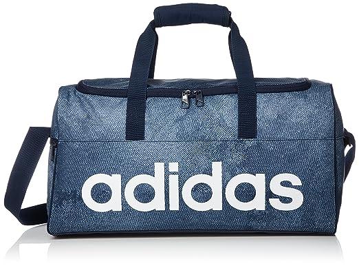 Sac Adidas Linear Format Petit Toile Performance En uPiXwTOkZl
