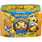 Treasure X: King's Gold - Hunter Pack - 2 Pack