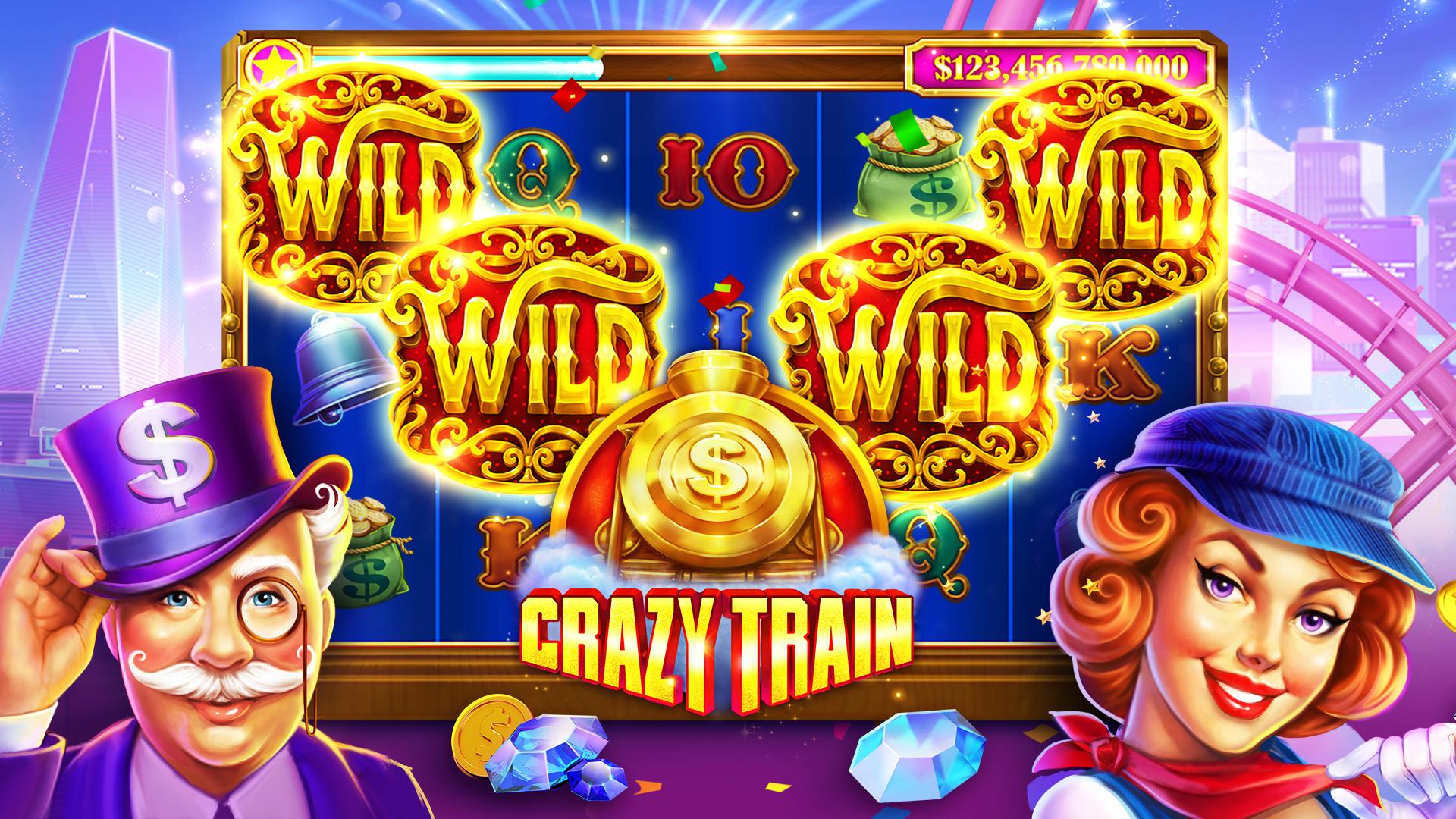 Jeux Gratuit Casino Machine A Sous