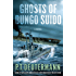 Ghosts of Bungo Suido: A Novel
