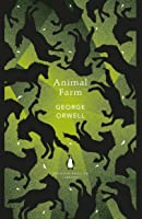 Animal Farm (The Penguin English