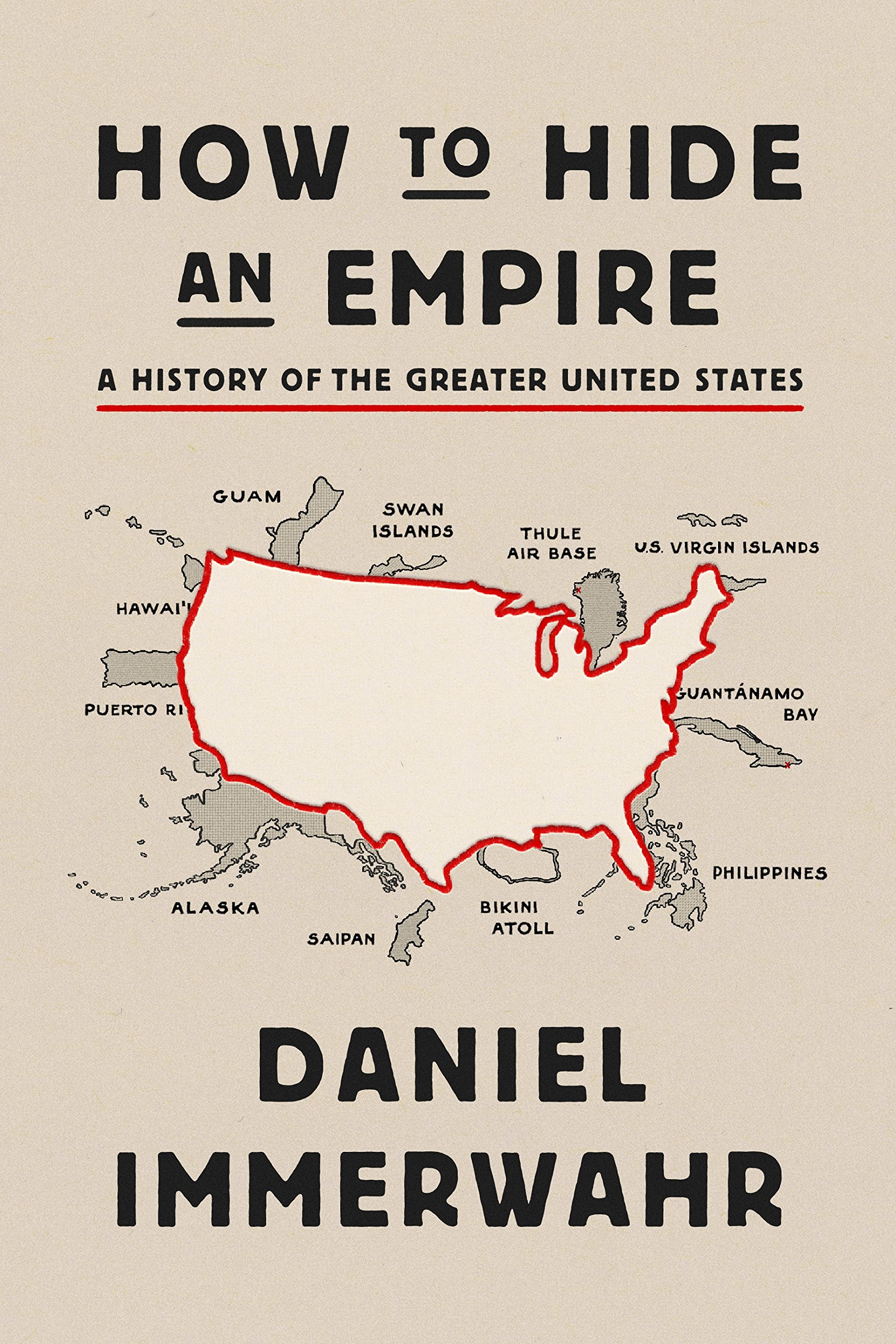 History a pdf peoples of american empire